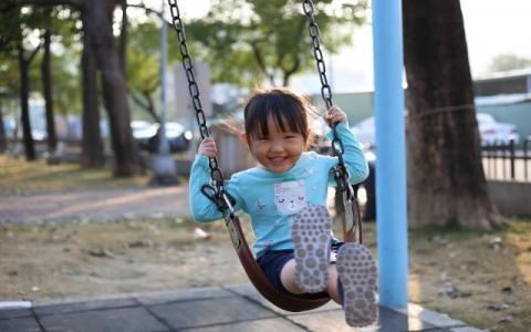 Online le nuove linee guida sulle attività educative dei minori