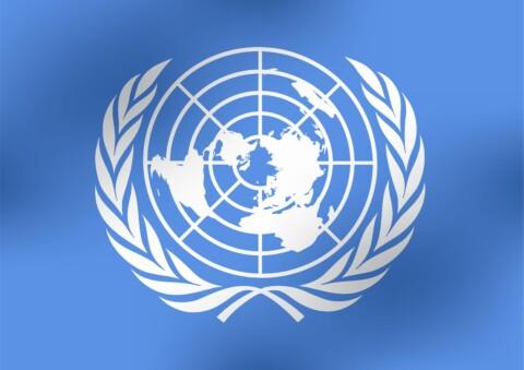 L'ONU lancia l'allarme: nel mondo sempre più bambini sfruttati, anche a causa del Covid
